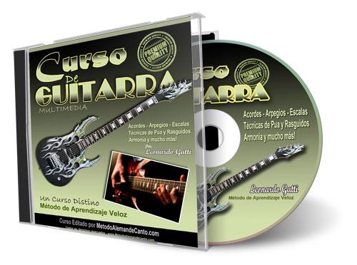 CAJA-CD-500