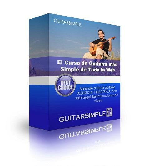 CB-Guitarsimple-ECover480x532