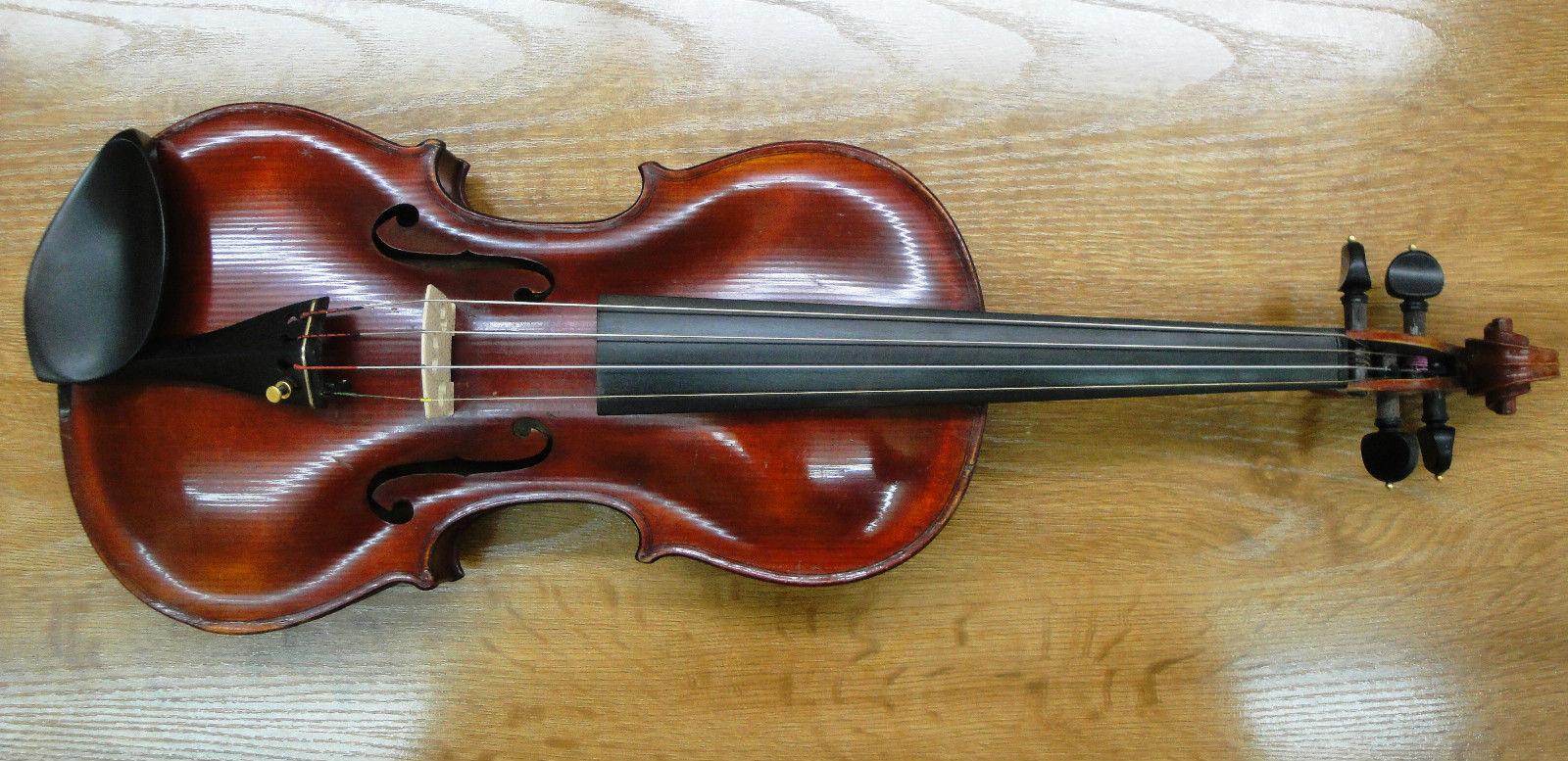 afinacion violin, afinador de violin, afinar violin, Amati, antonio stradivari, arco de violin, arco de violin casero, arco de violin comprar, arco de violin mantenimiento, arco de violin material, arco de violin partes, arco de violin precio, arco de violin resina, aula de violino, best violin, cecilio violin, Cómo hacer un arco de violín, Cómo preparar un arco de violín, como se fabrica un arco de violin, como se fabrica un violin, como se hace un arco de violin, como se hace un violin, Compra Venta Violin Antiguo, Compra Venta Violines, comprar violin, compro violin, compro violino, Construcción de Instrumentos y Arcos, Construcción de un Violín, Construccion de violes, cremona violin, curso de violin, el violin, Fabricacon de violines, fabricante de violines, guadagnini violin, guarneri violin, historia del violin, hofner violin, instrumentos de cuerda violin, instrumentos musicales violin, Instrumentos Violin, juegos de violin, luthier, luthier violin, luthiers, marcas de violines, silent violin, stradivarius violin, Subastas de Violines, suzuki violin, tiendas de violines, tipos de violines, venta de violin, Venta Violin, Venta Violin Antiguo, Venta Violin Subasta eBay, violin, violin aleman, violin amati, violin amatus, Violin Antiguo, violin cuerdas, violin frances, violin guadagnini, violin guarnerius, violin italiano, violin jacobus stainer, Violin Luthier, violin making, violin online, violin para niños, violin parts, violin segunda mano, violin shop, violin store, violin stradivarius, violines, Violines Antiguos, Violines Antiguos En Venta, violines baratos, Violines En Subasta, violines famosos, violino, yamaha violin