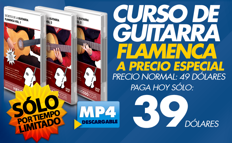 guitarra-flamenca