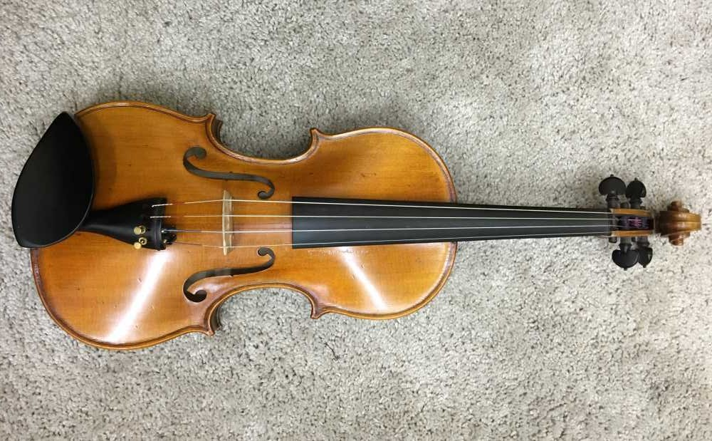 Ventas Violin Antiguo,armonio acordeón, arpa, banjo, bombardino, bombo, caja china, caja clara, campanas tubulares, carrillón, castañuelas, celesta, cítara, clarinete, clarinete bajo, clavecín, claves, clavicordio, contrabajo, contrafagot, corneta, corno inglés, crótalos, fagot, flauta, flautín, fliscorno, glockenspiel, gong, güiro, guitarra, instrumentos musicales, instrumentos musicales de cuerda, instrumentos musicales de viento, instrumentos musicales para niños, látigo, laúd, mandolina, maracas, matraca, oboe, ondas martenot, órgano clásico, organo electronico, pandereta, piano, platinos, saxo alto, saxo bajo, saxo barítono, saxo soprano, saxo tenor, sistro, sousaphono, tambor militar, timbal, triángulocascabeles, trombón, trompa, trompeta, tuba, viola, violin, violin a, violin accessories, violin amazon, violin amos lee, violin and cello duets, violin and piano, violin and viola, violin appraisal, violin art, violin artists, violin basics, violin bass, violin beginner, violin book, violin bow, violin bow hair, violin bow hold, violin bow rosin, violin brands, violin bridge, violin cartoon, violin case, violin chin rest, violin chords, violin classes, violin clef, violin clipart, violin concerto, violin cost, violin covers, violin d major scale, violin d string, violin definition, violin designs, violin diagram, violin dimensions, violin double stops, violin drawing, violin dubstep, violin duets, violin e string, violin e string notes, violin ebay, violin edm, violin electric, violin emoji, violin en ingles, violin etudes, violin excerpts, violin exercises, violin facts, violin family, violin femmes, violin fine tuners, violin fingerboard, violin fingering, violin fingering chart, violin for beginners, violin for kids, violin for sale, violin g major scale, violin g string, violin g string notes, violin games, violin gif, violin girl, violin guitar, violin guitar center, violin gun case, violin gut strings, violin happy birthday, violin harmonics, violin hero, violin hickey, violin hip hop, violin hips, violin history, violin holder, violin how to play, violin humidifier, violin icon, violin images, violin in english, violin in french, violin in german, violin in spanish, violin information, violin instructor, violin instrumental, violin invented, violin japanese, violin jazz, violin jazz artists, violin jewelry, violin jig, violin jingle bells, violin jobs, violin jokes, violin joshua bell, violin jpg, violin key chart, violin keyboard, violin keychain, violin keys, violin kid, violin kit, violin knife, violin knilling, violin knob, violin kun, violin lessons, violin lessons chicago, violin lessons for adults, violin lessons houston, violin lessons near me, violin lessons nyc, violin lessons online, violin lessons youtube, violin loft, violin lyrics, violin makers, violin mantis, violin meme, violin memory, violin memory stock, violin monster, violin music, violin music notes, violin music sheets, violin mute, violin names, violin near me, violin neck, violin neck rest, violin necklace, violin noobie, violin note names, violin notes, violin notes chart, violin nut, violin on fire, violin online, violin online tuner, violin open strings, violin or fiddle, violin or viola, violin orchestra, violin origin, violin outlet, violin outline, violin parts, violin pickup, violin pictures, violin pieces, violin player, violin plot, violin pop music, violin positions, violin prices, violin puns, violin quadruple stops, violin quality, violin quartet, violin quartet crossword, violin quartet music, violin quartet pop music, violin quartet sheet music, violin quintet, violin quiz, violin quotes, violin range, violin rental, violin rental cost, violin rentals near me, violin repair, violin repertoire, violin rest, violin rock, violin rock music, violin rosin, violin scales, violin sheet music, violin shop, violin shoulder rest, violin sizes, violin songs, violin spider, violin store, violin string notes, violin strings, violin tabs, violin tailpiece, violin tattoo, violin teacher, violin techniques, violin terms, violin tuner, violin tuner app, violin tuning, violin tutorial, violin uke, violin uke price, violin uke strings, violin uke value, violin ukulele duet, violin unboxing, violin undertale, violin up close, violin urban dictionary, violin used, violin varnish, violin vibrato, violin video, violin viola, violin viola duet, violin virtuoso, violin vs cello, violin vs fiddle, violin vs viola, violin vst, violin wall mount, violin wallpaper, violin walmart, violin wedding music, violin wedding songs, violin wiki, violin with horn, violin wood, violin worksheets, violin worship music, violin x factor, violin x ray, violin xbox, violin xbox 360, violin xbox game, violin xmas, violin xmas music, violin xmas music sheet free, violin xs cargo, violin y viola, violin yamaha, violin you raise me up, violin young frankenstein, violin your lie in april, violin youtube, violin youtube channels, violin youtube girl, violin youtube music, violin zac brown band, violin zapateado, violin zelda, violin zelda medley, violin zelda sheet music, violin zeta, violin zigeunerweisen, violin zigeunerweisen sheet music, violin zither, violin zucchini, violoncello, x2 violen, xilófono, zimbalón