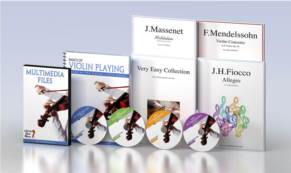 virtualsheetmusic, partituras gratis,organo electronico, curso de organo electronico, clases de organo electronico, como tocar organo electronico, aprender a tocar organo electronico, teclado yamaha, yamaha piano, roland xp 60, roland xp 30, piano roland, roland pianos, roland v piano, roland juno, pianos yamaha, yamaha pianos, yamaha piano, yamaha clavinova clp 320, teclado casio, teclados casio, roland d50, roland gw8, roland ax synth, roland td4, teclado musical, piano de pared, precios de teclados, como tocar teclado, curso de teclado, teclado midi, tocar teclado, piano online, clases de piano, teclado casio ctk 496, teclado casio ctk 1100, casio privia, piano yamaha, teclados korg, korg piano, sintetizador, sintetizadores korg, korg, piano korg, kawai, sintetizador roland, piano de cola, piano eletrico, pianos segunda mano, organos yamaha, organos casio, ORGANO MUSICAL, roland fantom, roland fantom x8, fantom x6, roland rd 700, roland e-09, yamaha clavinova, clavinova, clavinova yamaha, clavinova clp, yamaha clavinova clp, clavinova cvp, piano clavinova,roland fantom x6, roland gaia, comprar piano, venta de pianos, piano electrico, teclado instrumento, pianos baratos, teclados baratos, pianos usados, piano vertical, partituras para teclado, teclado yamaha psr 550, teclado yamaha psr, sintetizador yamaha, yamaha psr e423, yamaha psr e323, yamaha psr e223, kawai pianos, sintetizadores, piano kawai, teclado roland, roland xp 80, roland xp 50, teclado musical virtual, teclados usados, comprar teclado, teclado piano, teclado de piano, piano electrico yamaha, yamaha instrumentos, yamaha musical, yamaha u1, yamaha clp, yamaha disklavier, yamaha clavinova, clavinova, casio cdp 100, piano casio, casio ctk,