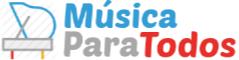 Musica Para Todos
